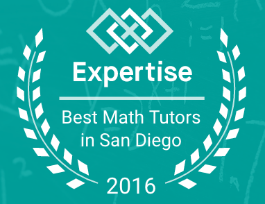 Best Math Tutors
