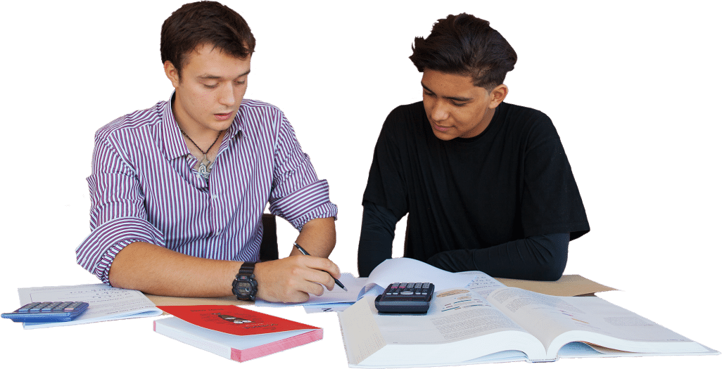 free online tutoring for college students What are the benefits of online tutoring for  if tutor join in online tutoring service which have free  online tutoring helps college students use their.