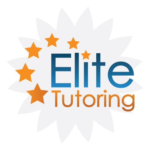 Your Tutoring Experts