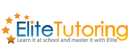 Elite Home Tutoring